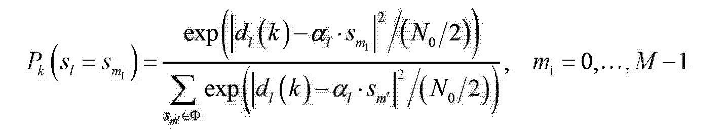 Figure CN101741786BD00142