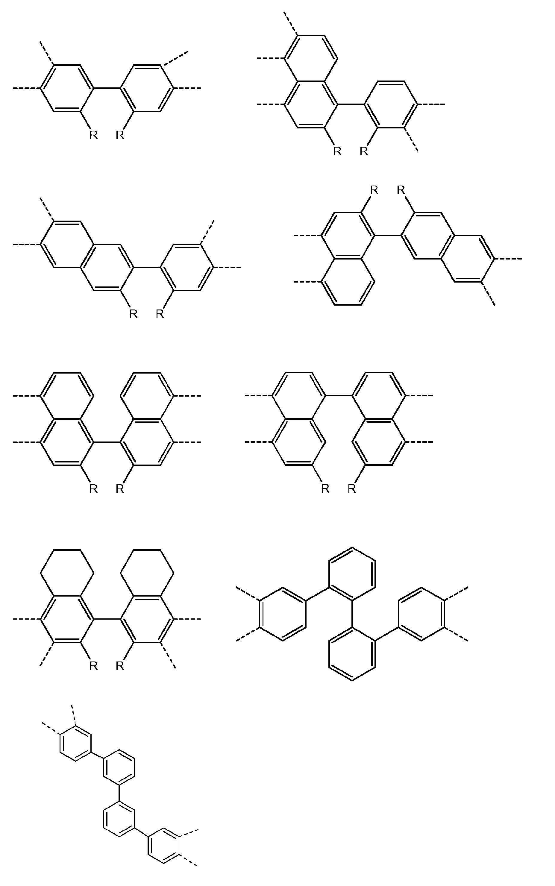 Figure 112015076414912-pct00061