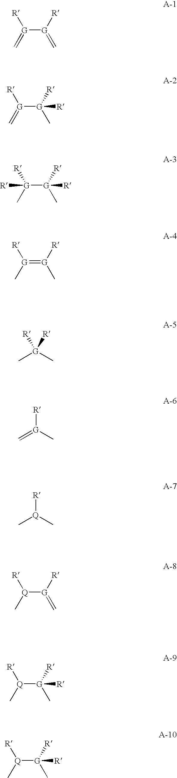 Figure US06812184-20041102-C00011