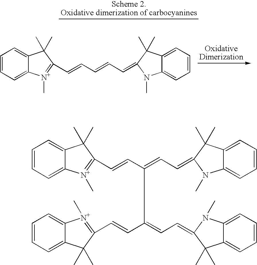 Figure US07465810-20081216-C00002