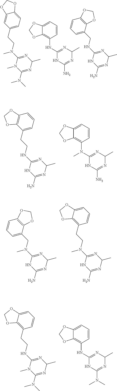Figure US09480663-20161101-C00178