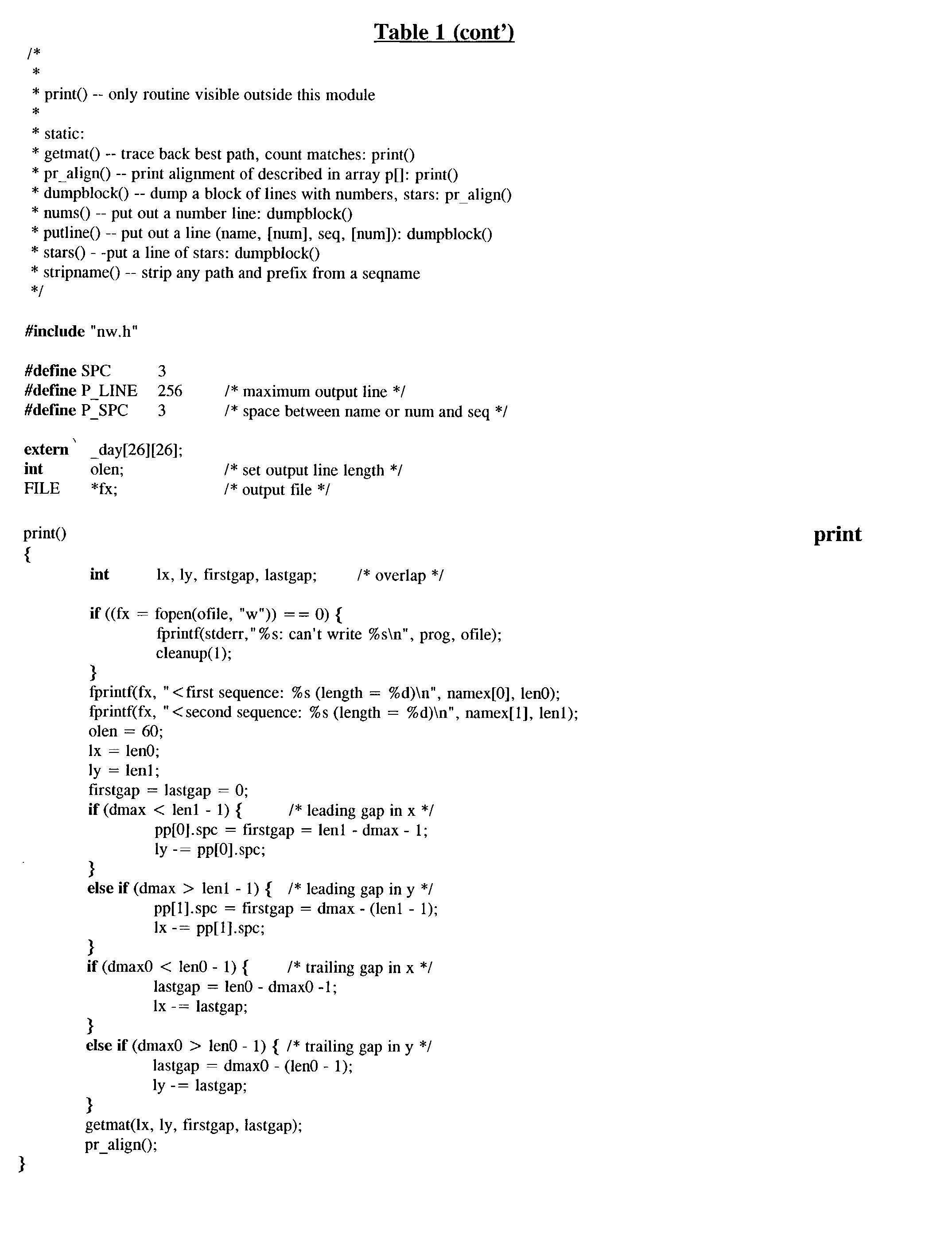 Figure US20040023323A1-20040205-P00007