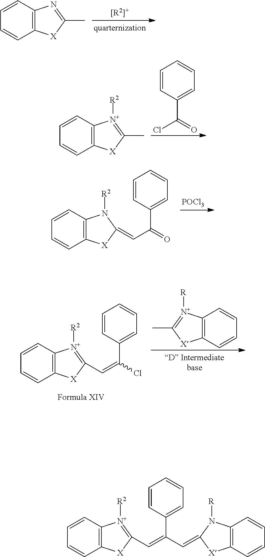 Figure US10005908-20180626-C00012
