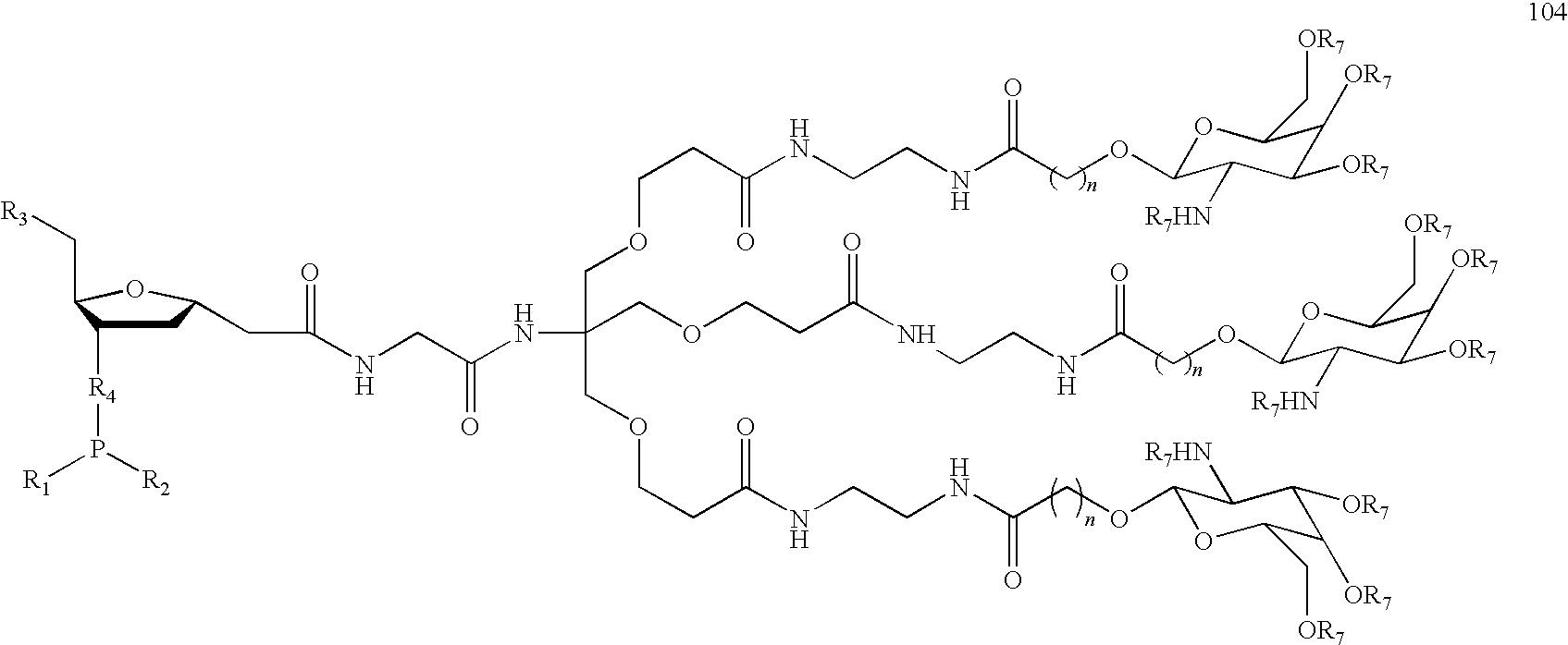 Figure US07964578-20110621-C00084