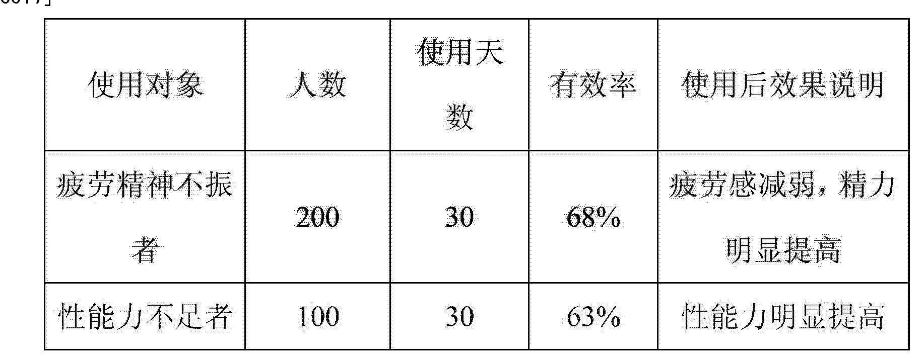 Figure CN103070264AD00041