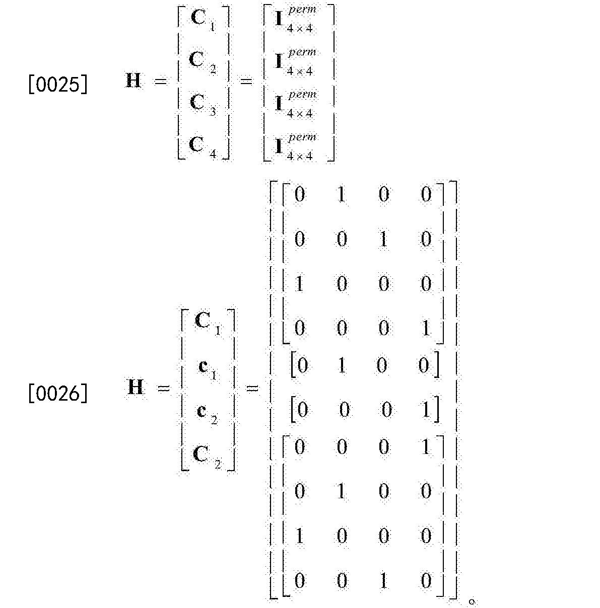 Figure CN104704780BD00071