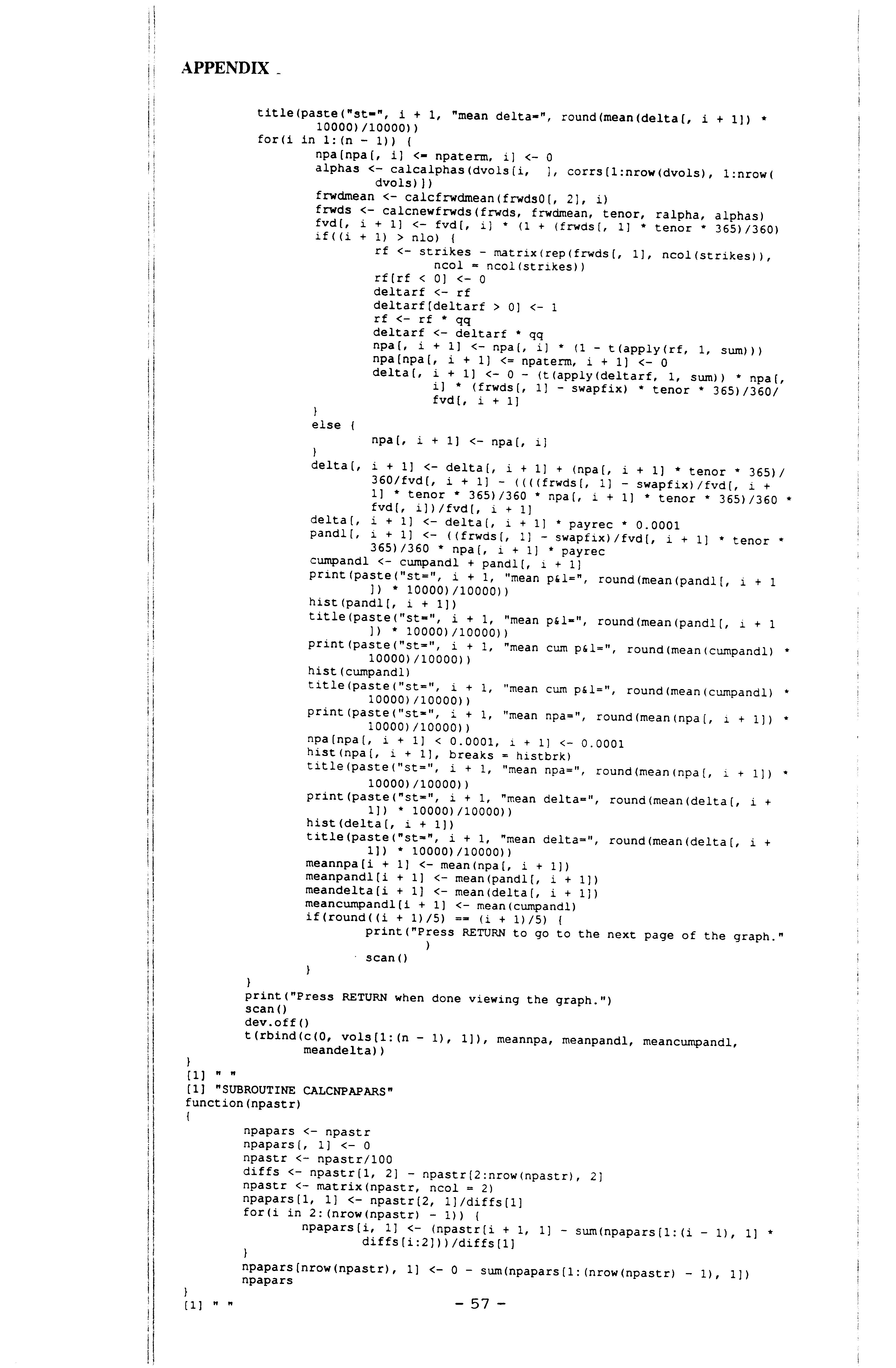 Figure US06456982-20020924-P00008