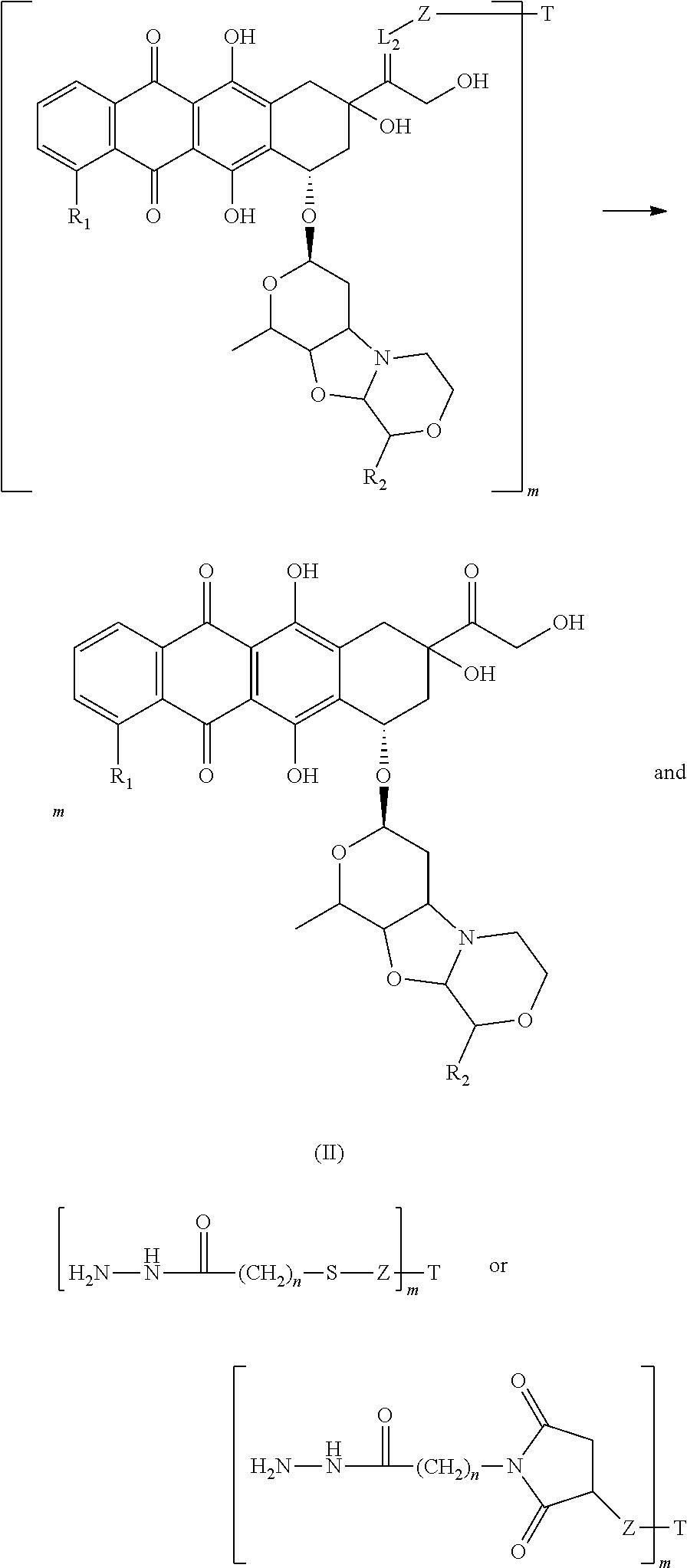 Figure US09695240-20170704-C00013