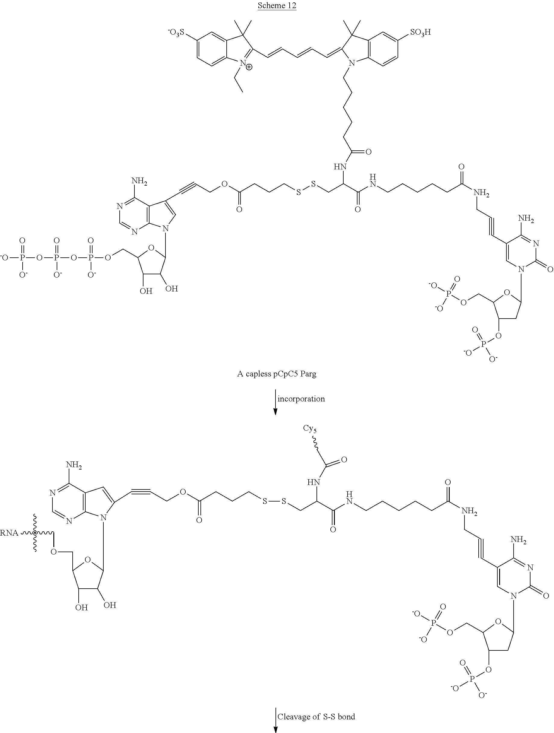 Figure US08680069-20140325-C00127