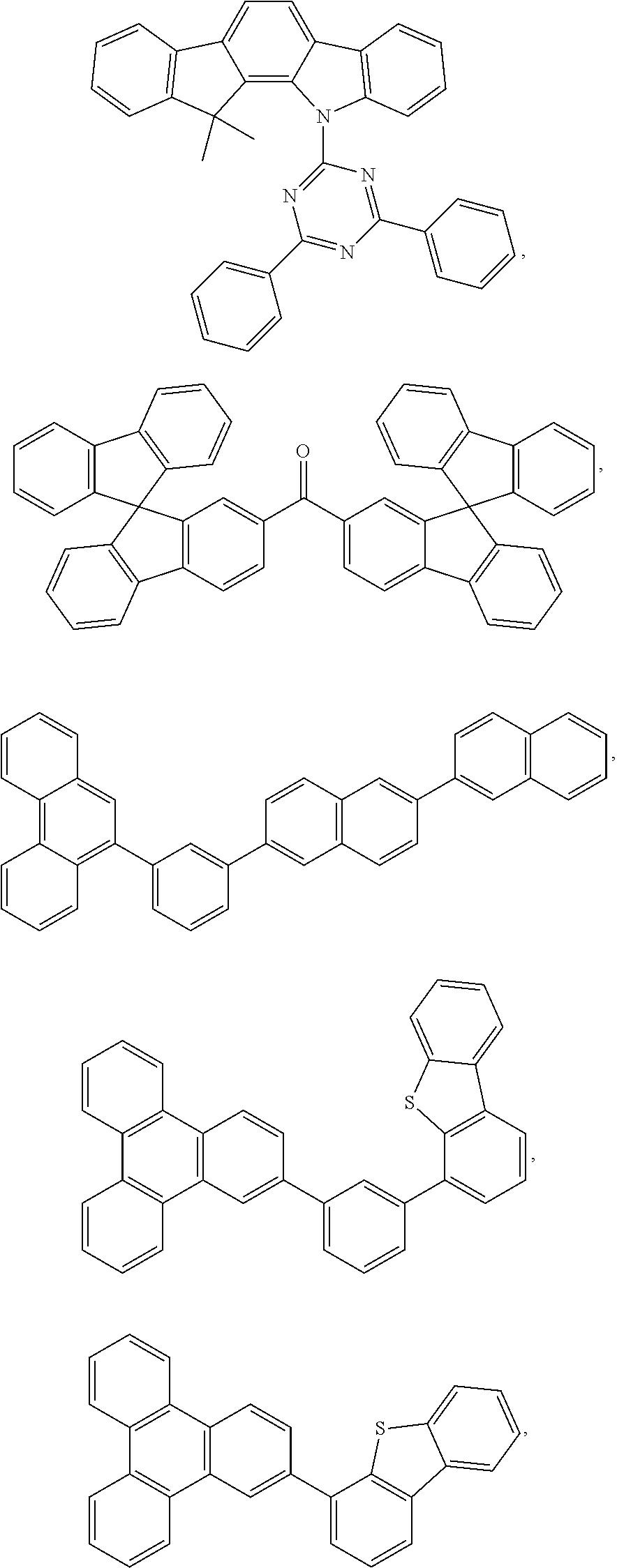 Figure US10003034-20180619-C00164