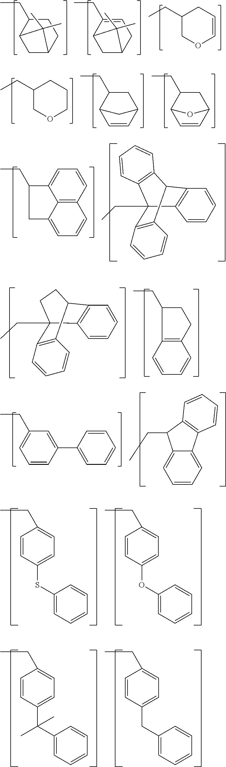Figure US08795955-20140805-C00015