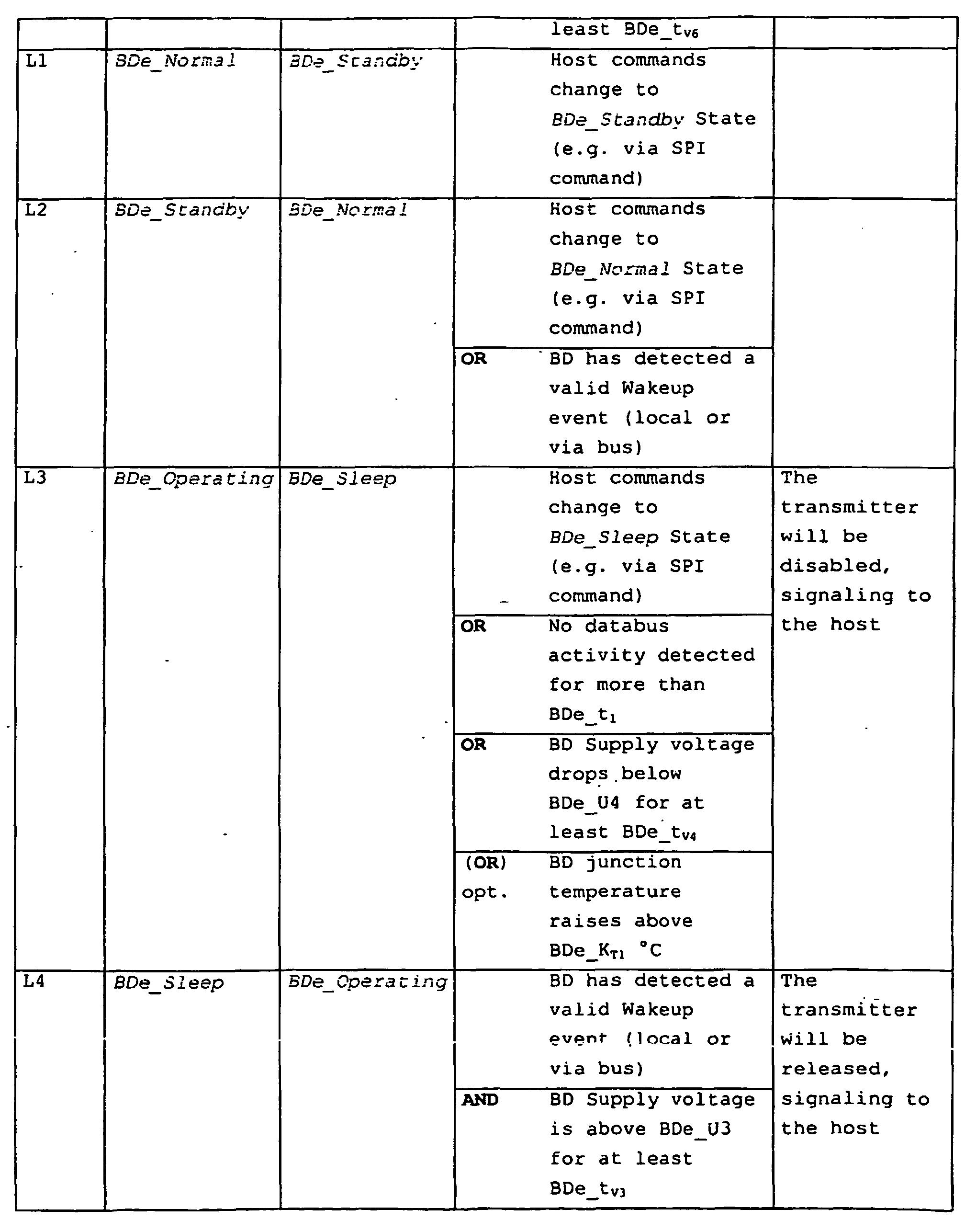 Figure 03380001