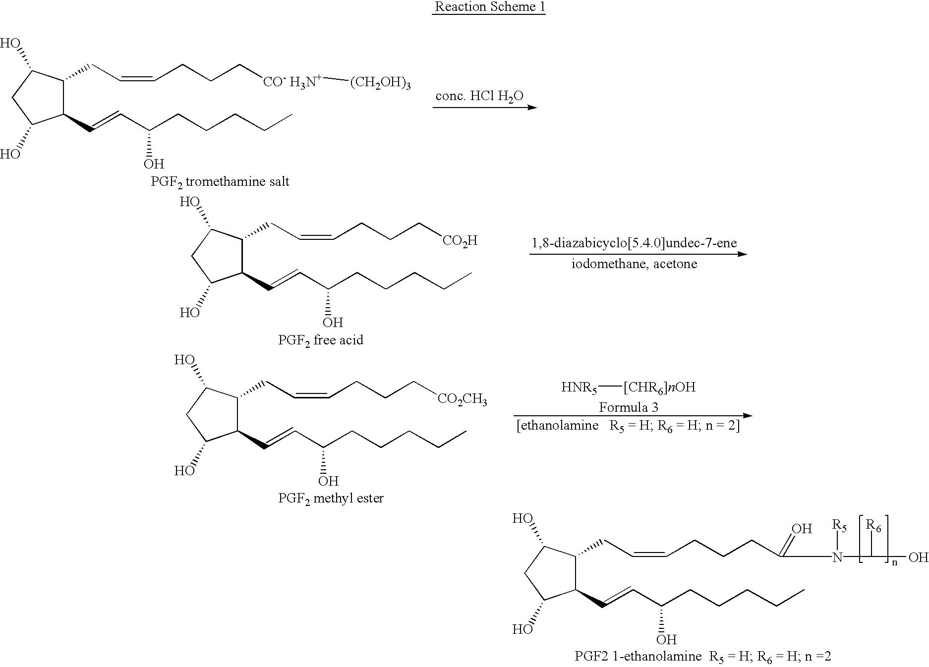 Figure US06395787-20020528-C00008