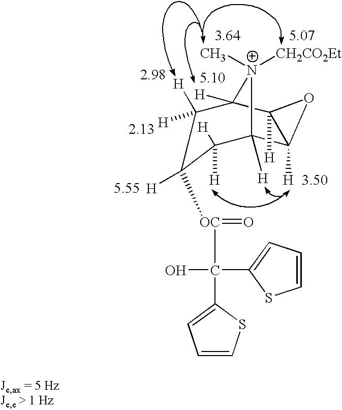 Figure US20070123557A1-20070531-C00018