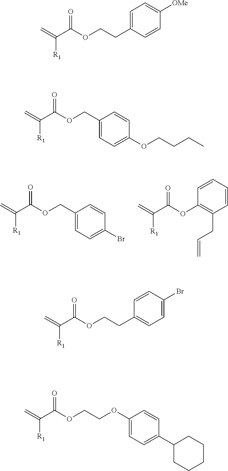Figure US08883065-20141111-C00013