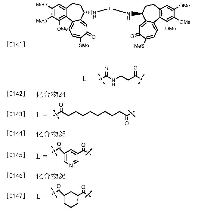 Figure CN105879114AD00171