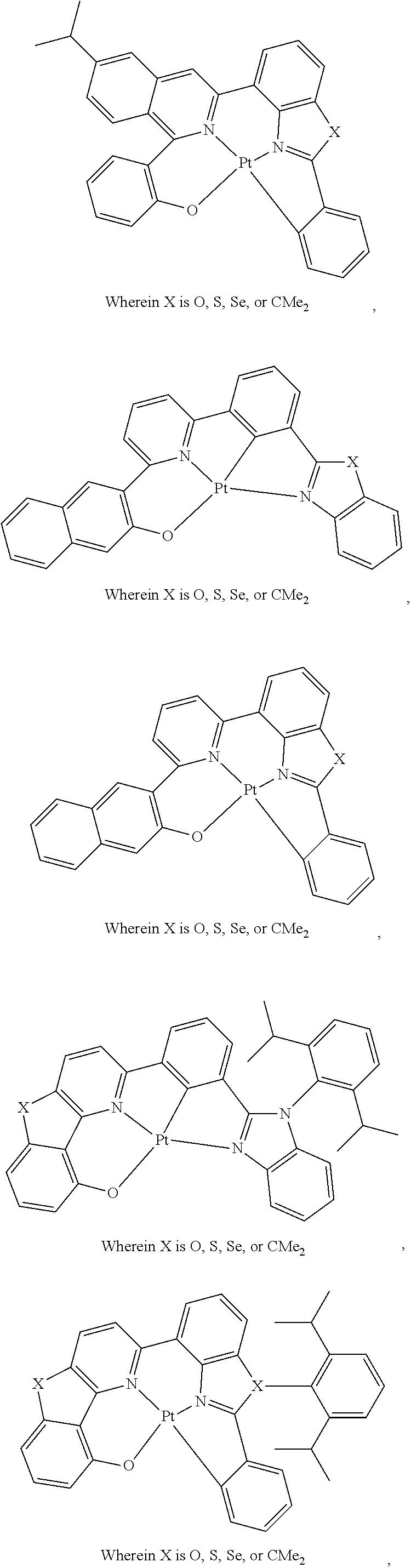 Figure US10144867-20181204-C00018