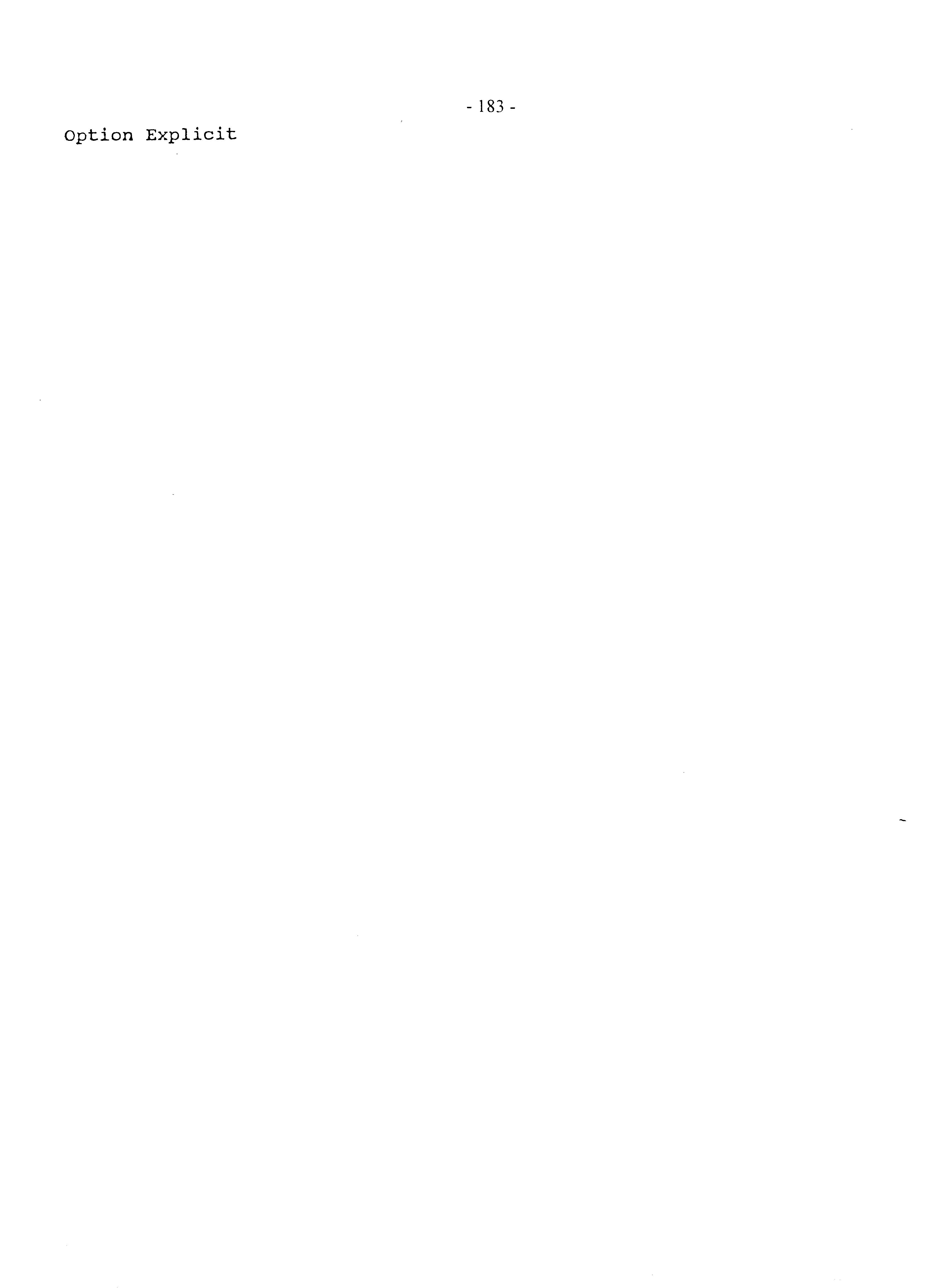 Figure US06449562-20020910-P00045