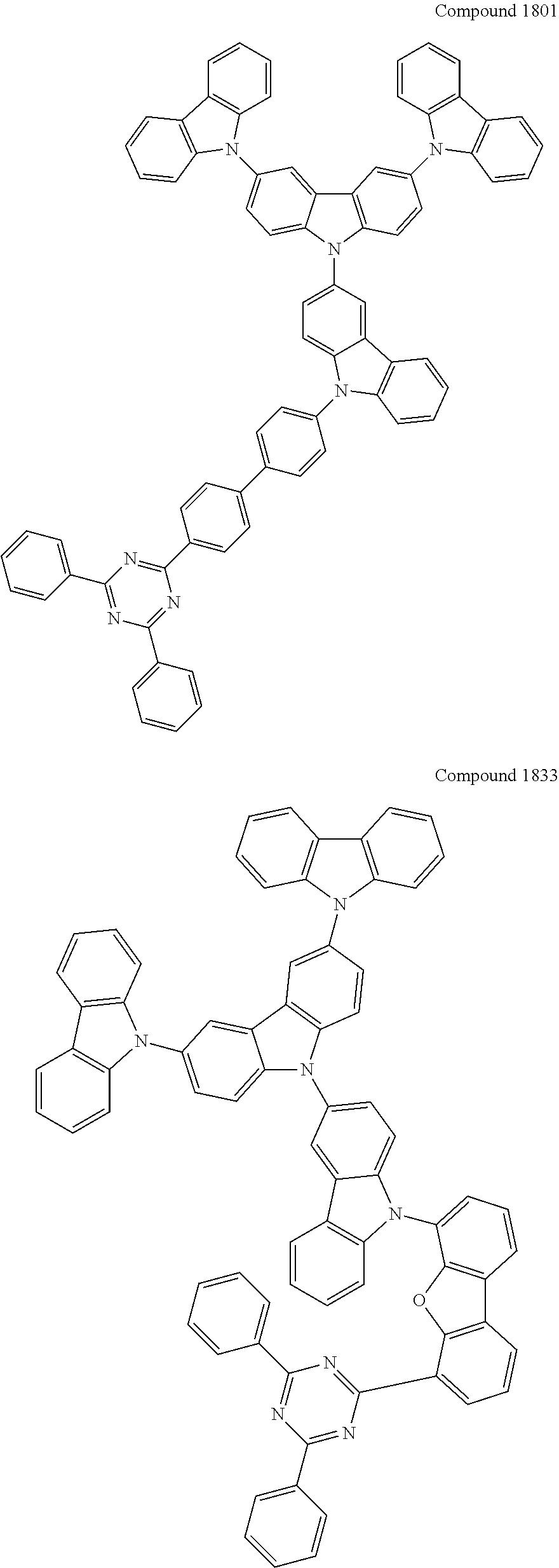 Figure US09209411-20151208-C00301