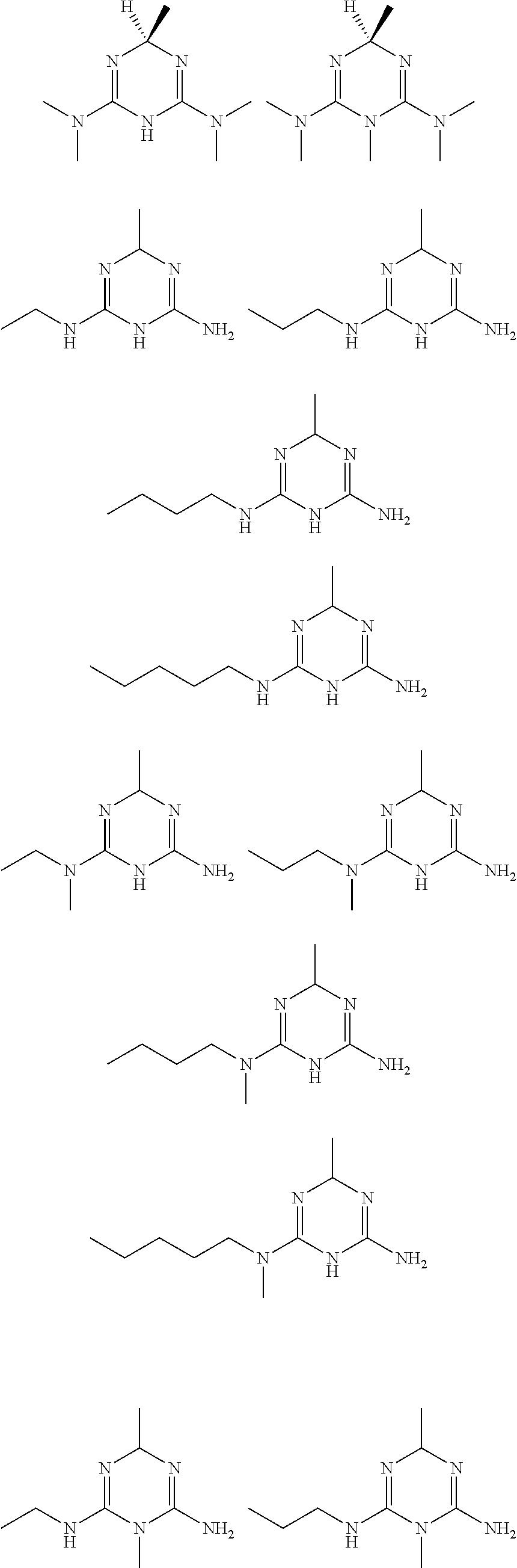 Figure US09480663-20161101-C00165