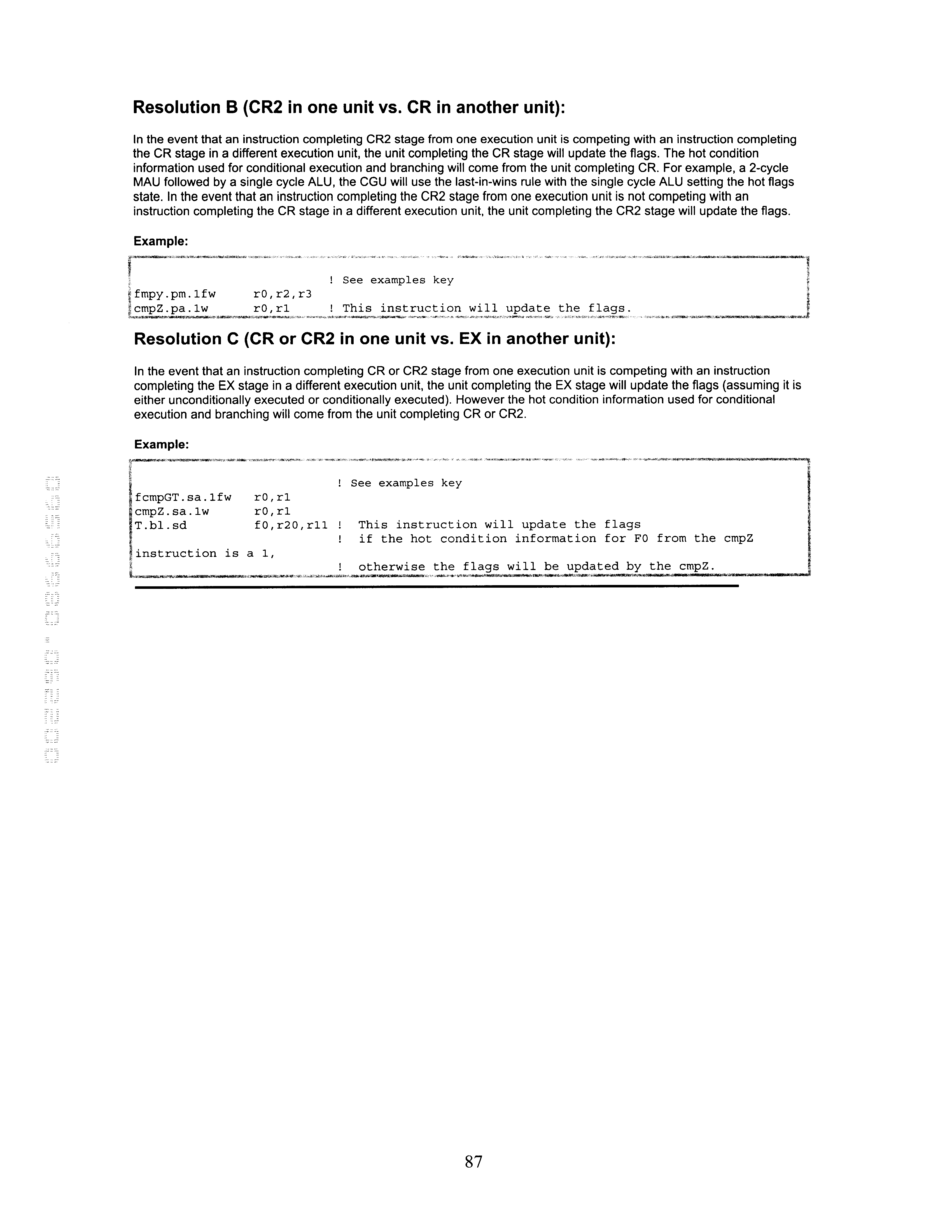 Figure US06748517-20040608-P00073