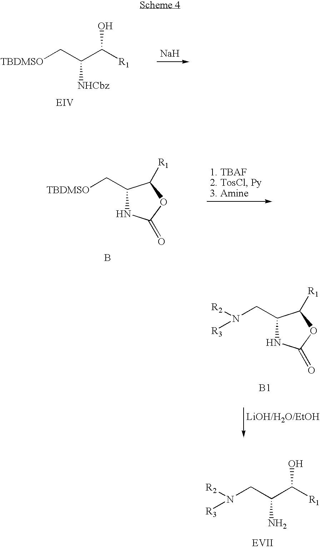 Figure US08304447-20121106-C00044