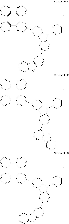 Figure US10256411-20190409-C00123