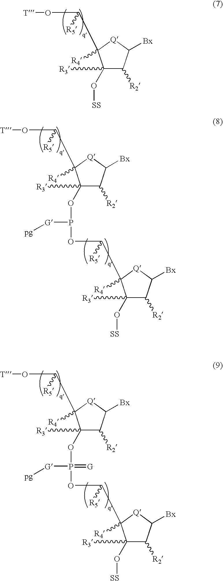 Figure US07169916-20070130-C00031