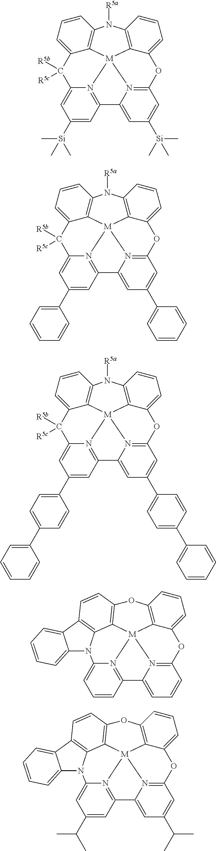 Figure US10158091-20181218-C00057