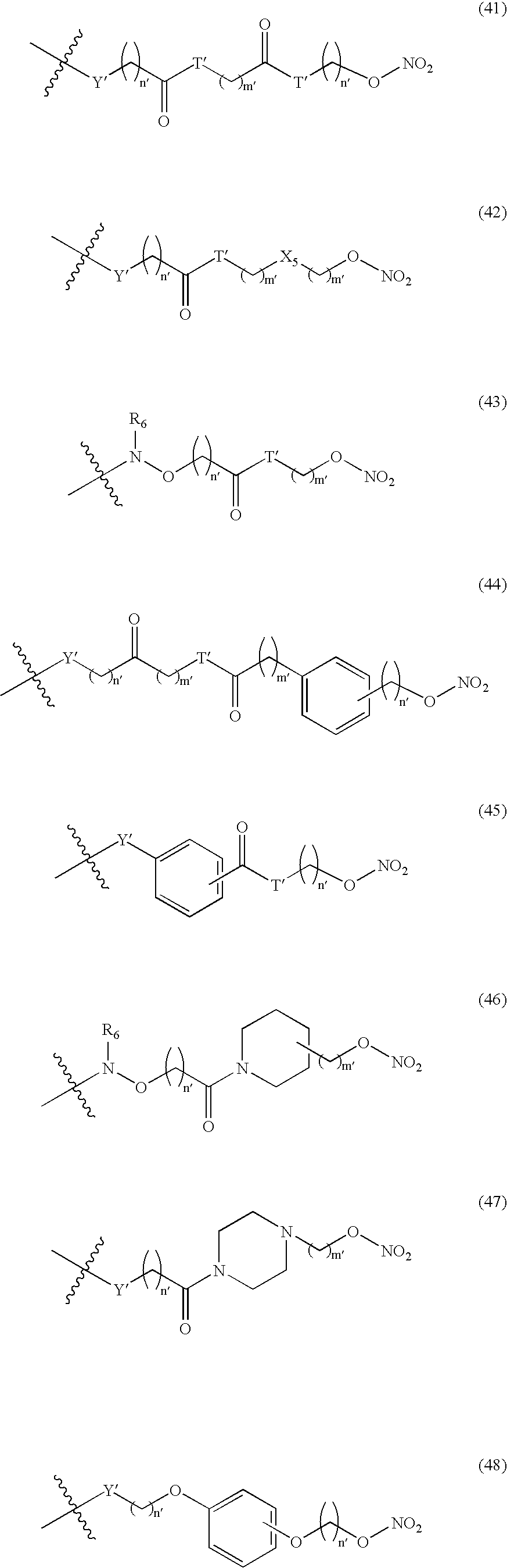 Figure US20070238740A1-20071011-C00073