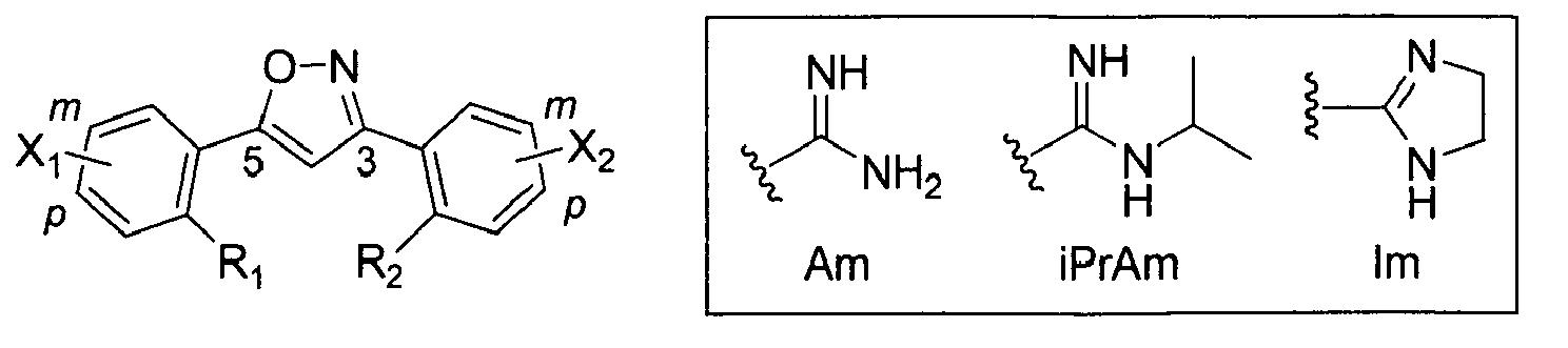 3 5 diphenylisoxazoline