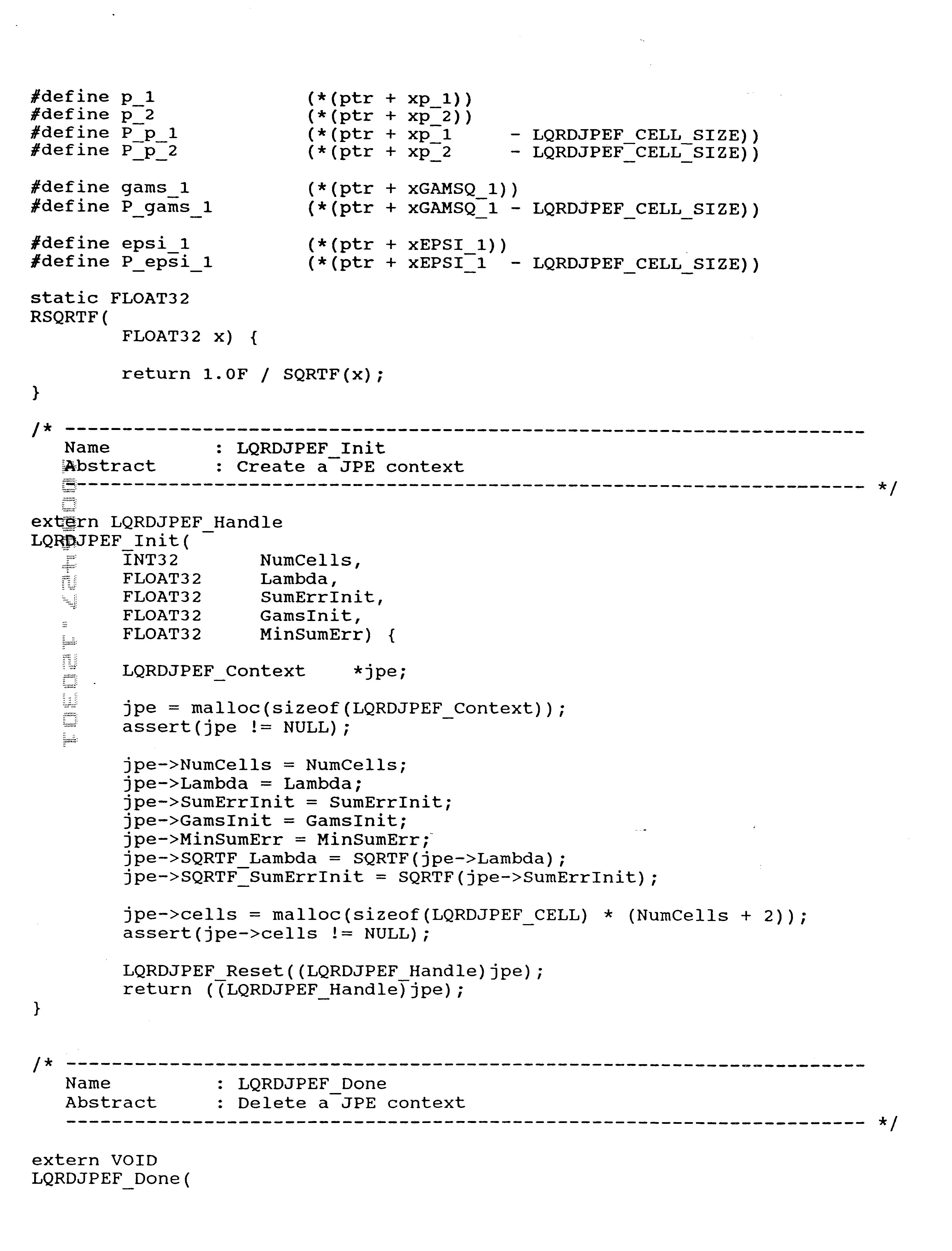 Figure US06745060-20040601-P00018