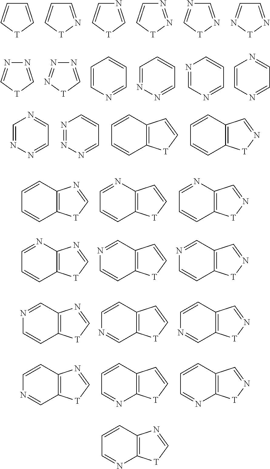Figure US08440828-20130514-C00005