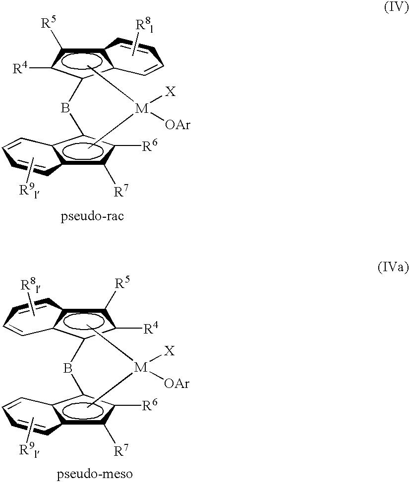 Figure US06620953-20030916-C00006