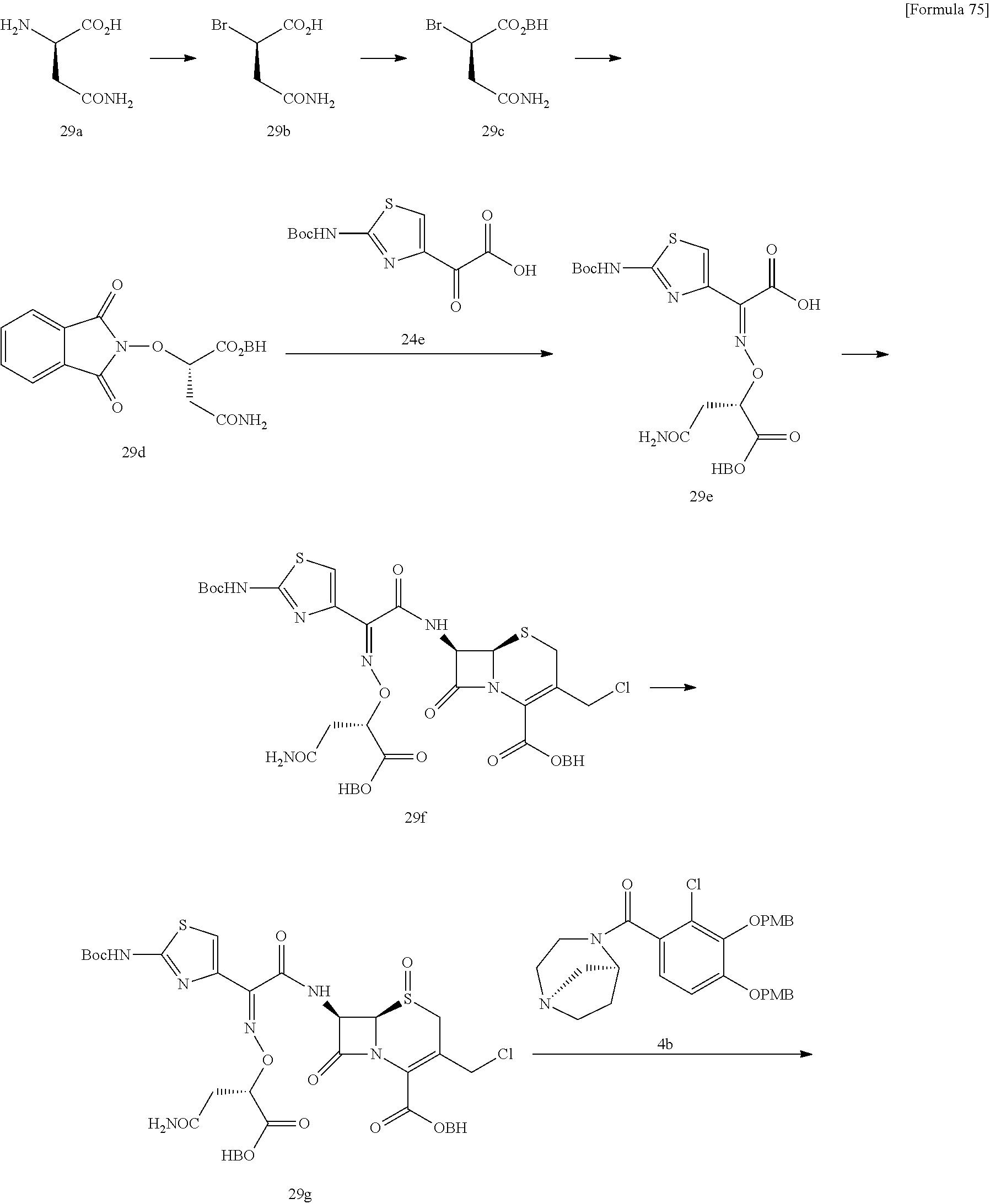 Figure US09145425-20150929-C00109