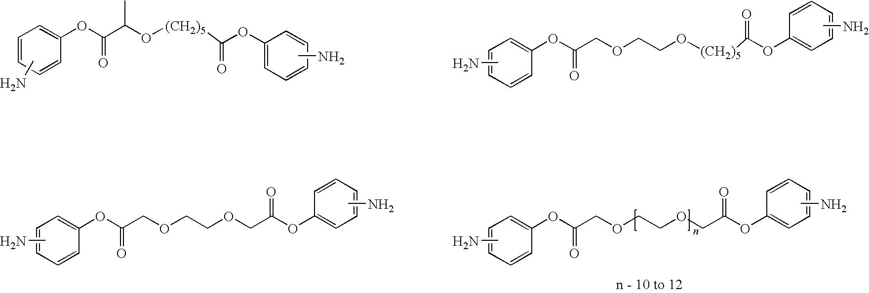 Figure US20090285896A1-20091119-C00006