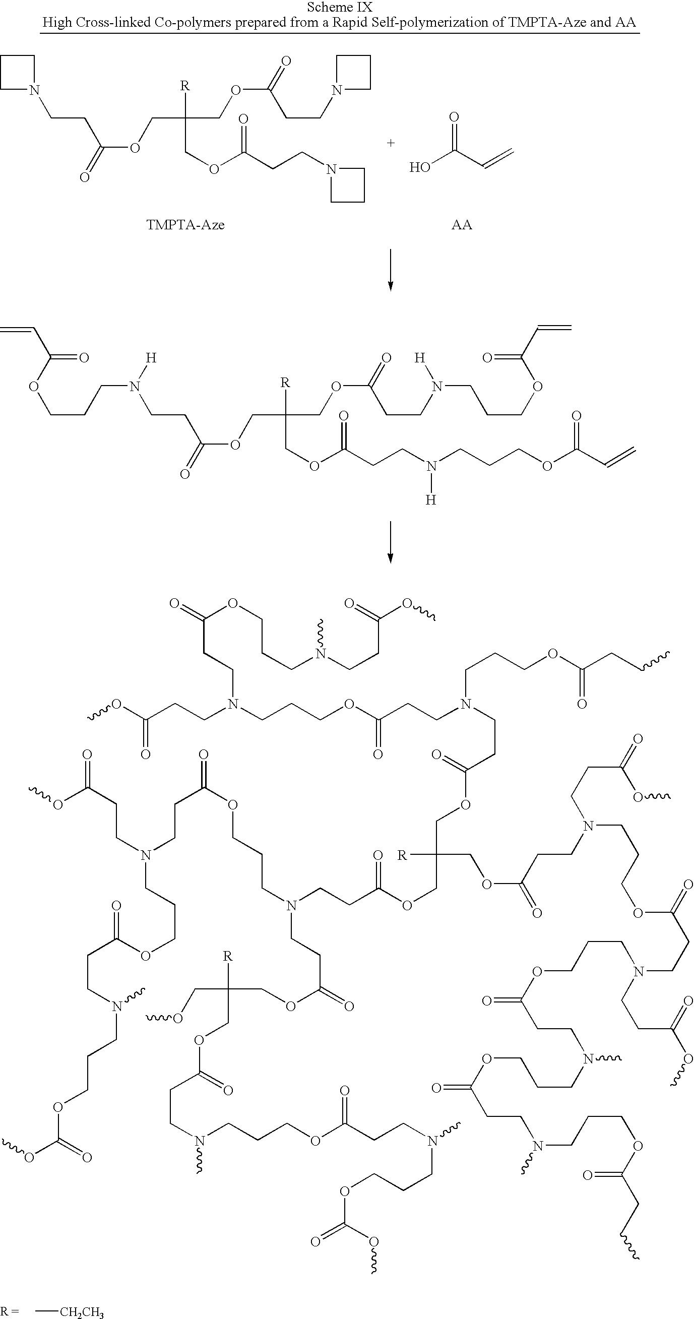Figure US20070299211A1-20071227-C00009