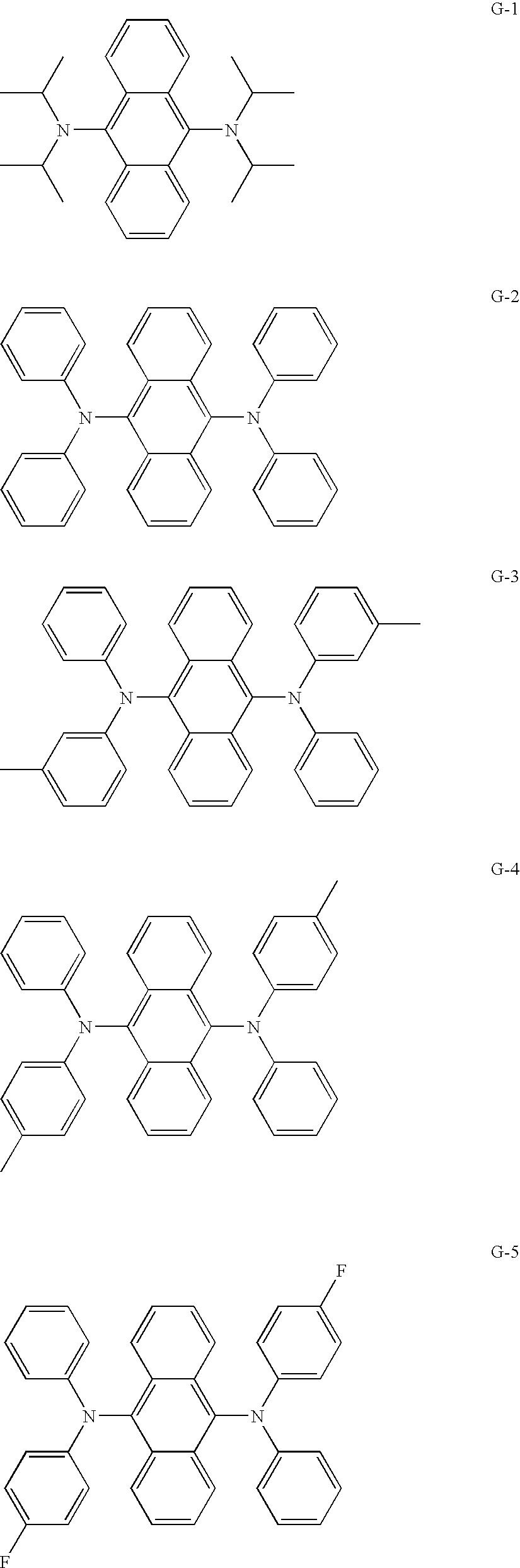 Figure US07651788-20100126-C00013
