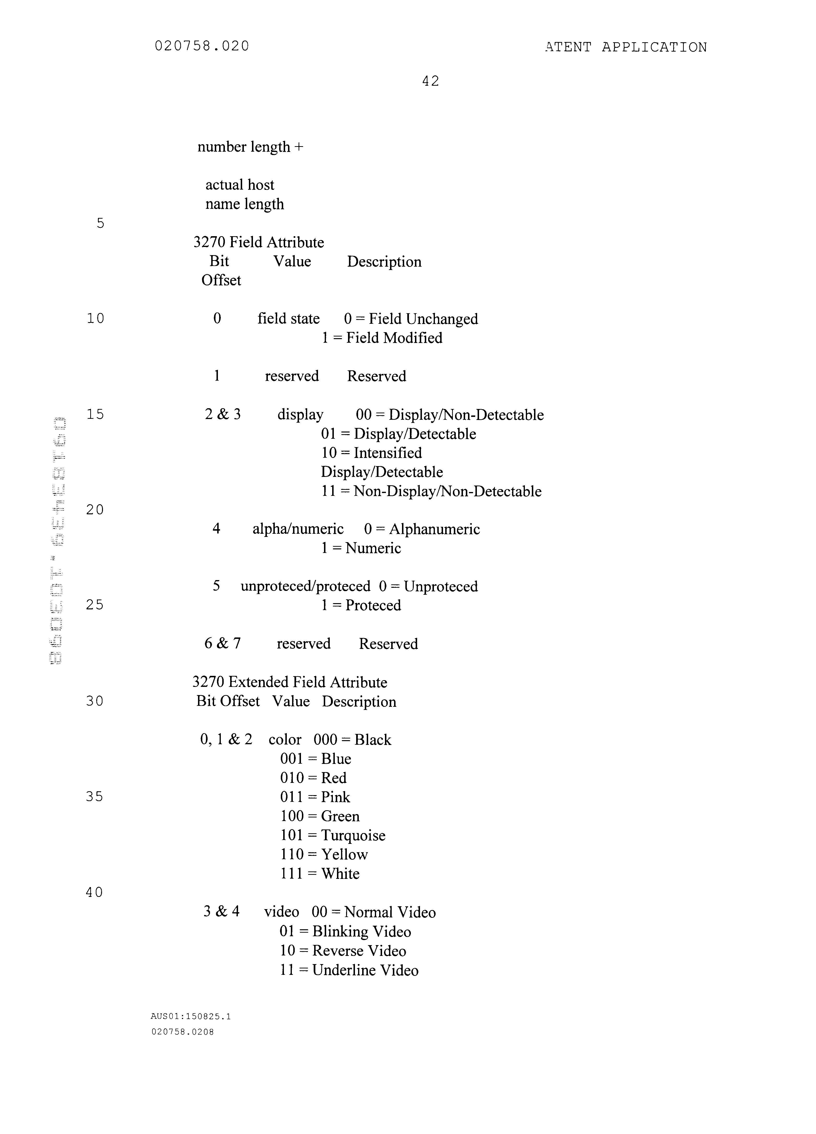 Figure US06205415-20010320-P00026