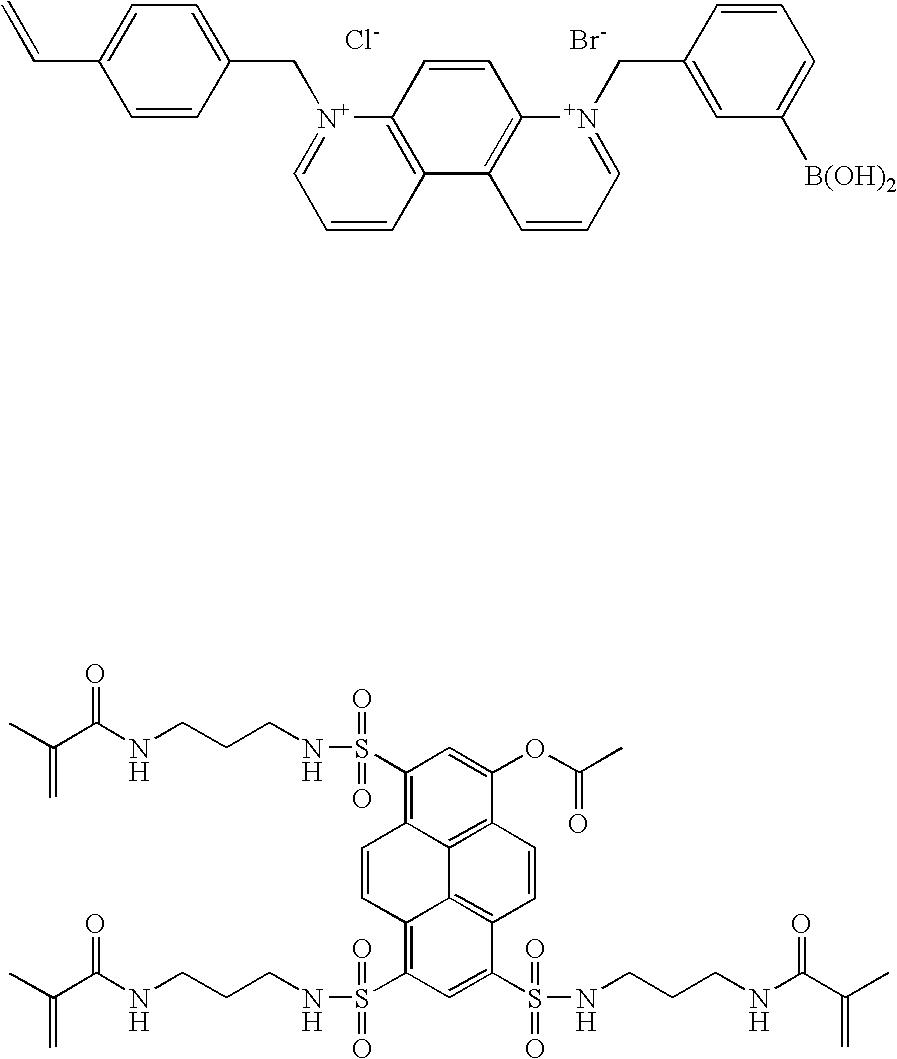 Figure US20060083688A1-20060420-C00016