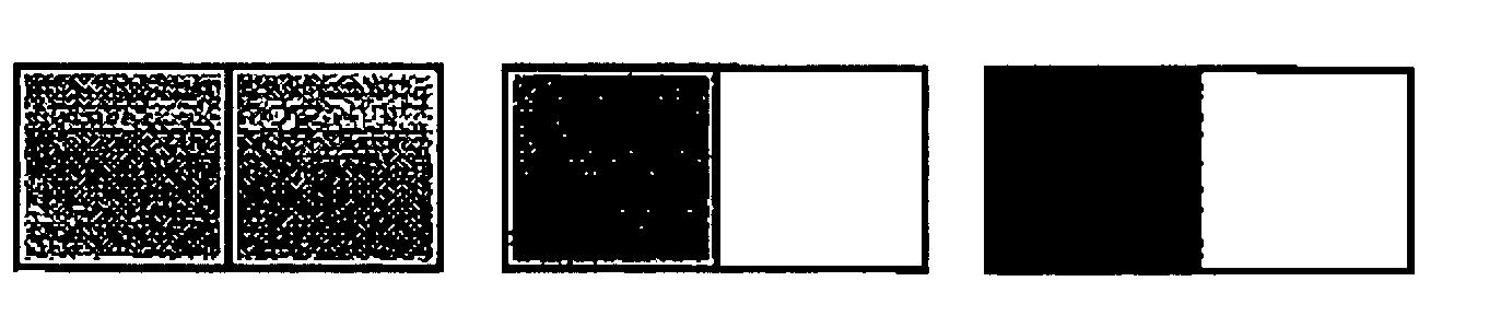 Figure US20050103860A1-20050519-P00001