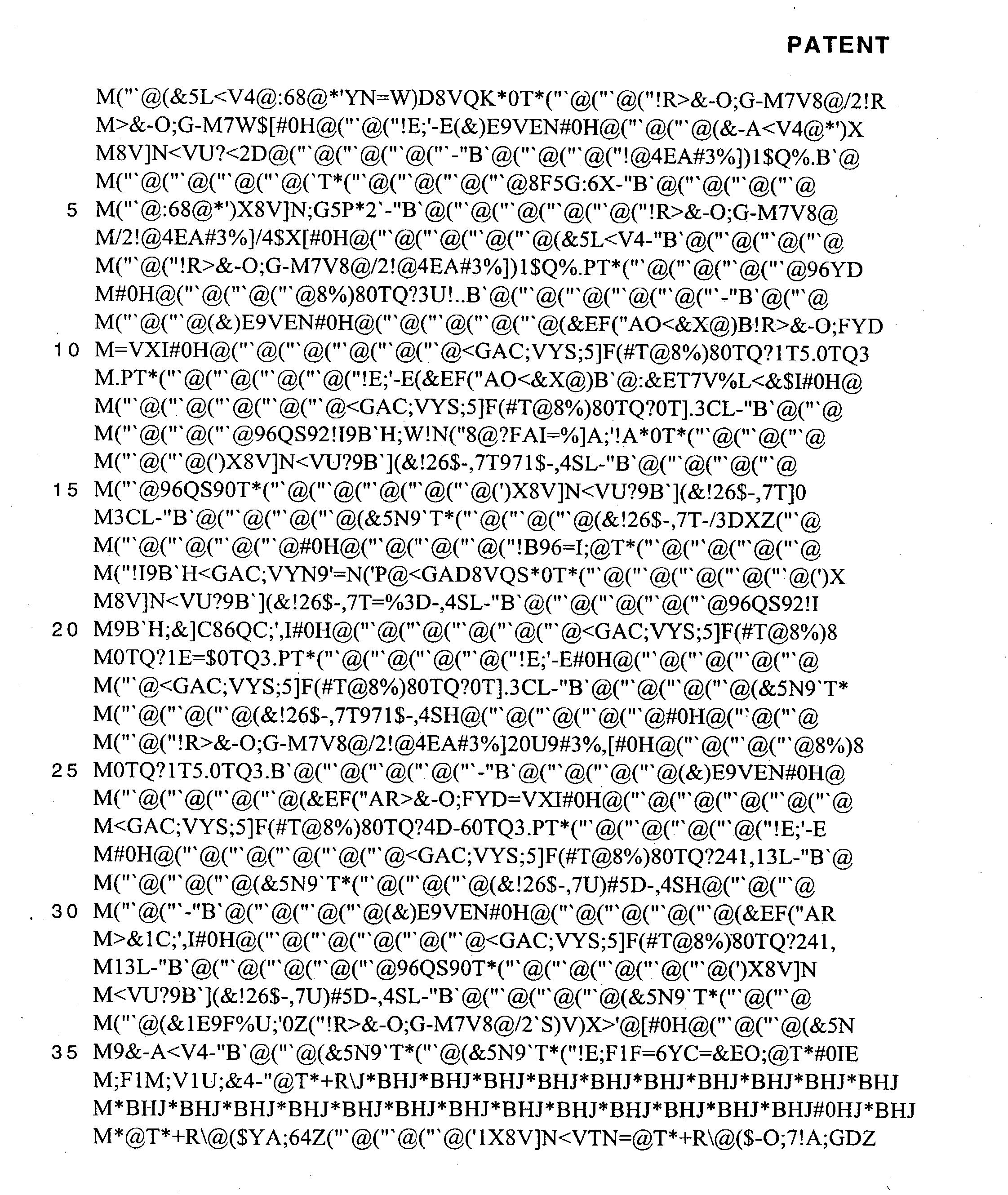 Figure US20030174720A1-20030918-P00012