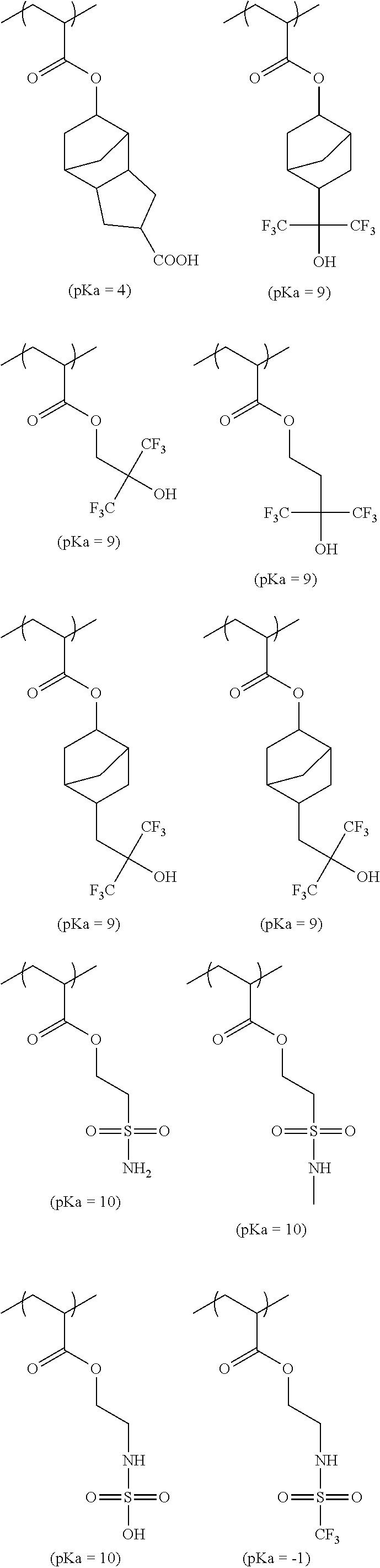 Figure US08071272-20111206-C00072
