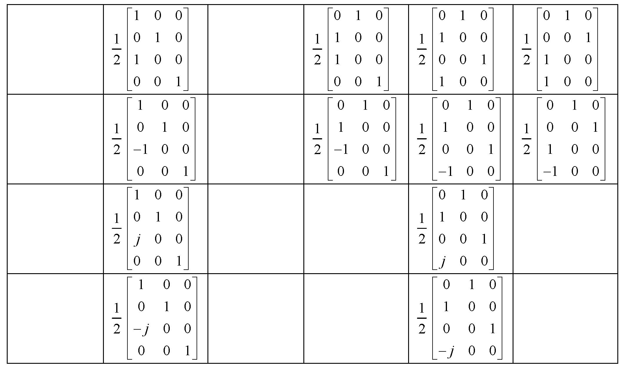 Figure 112010009825391-pat00675