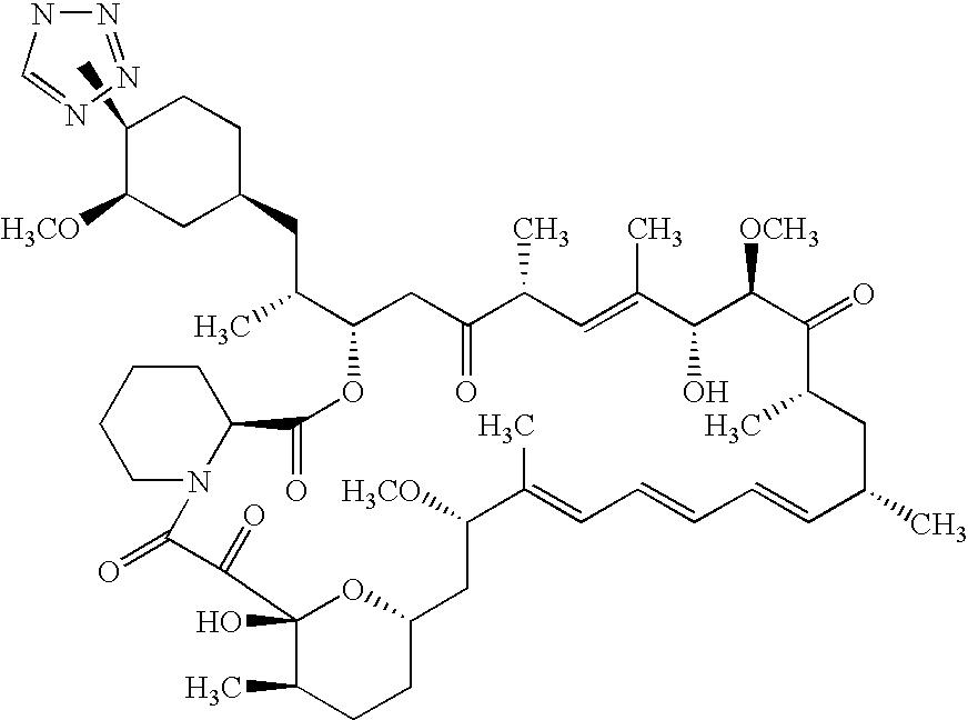 Figure US20090022774A1-20090122-C00003