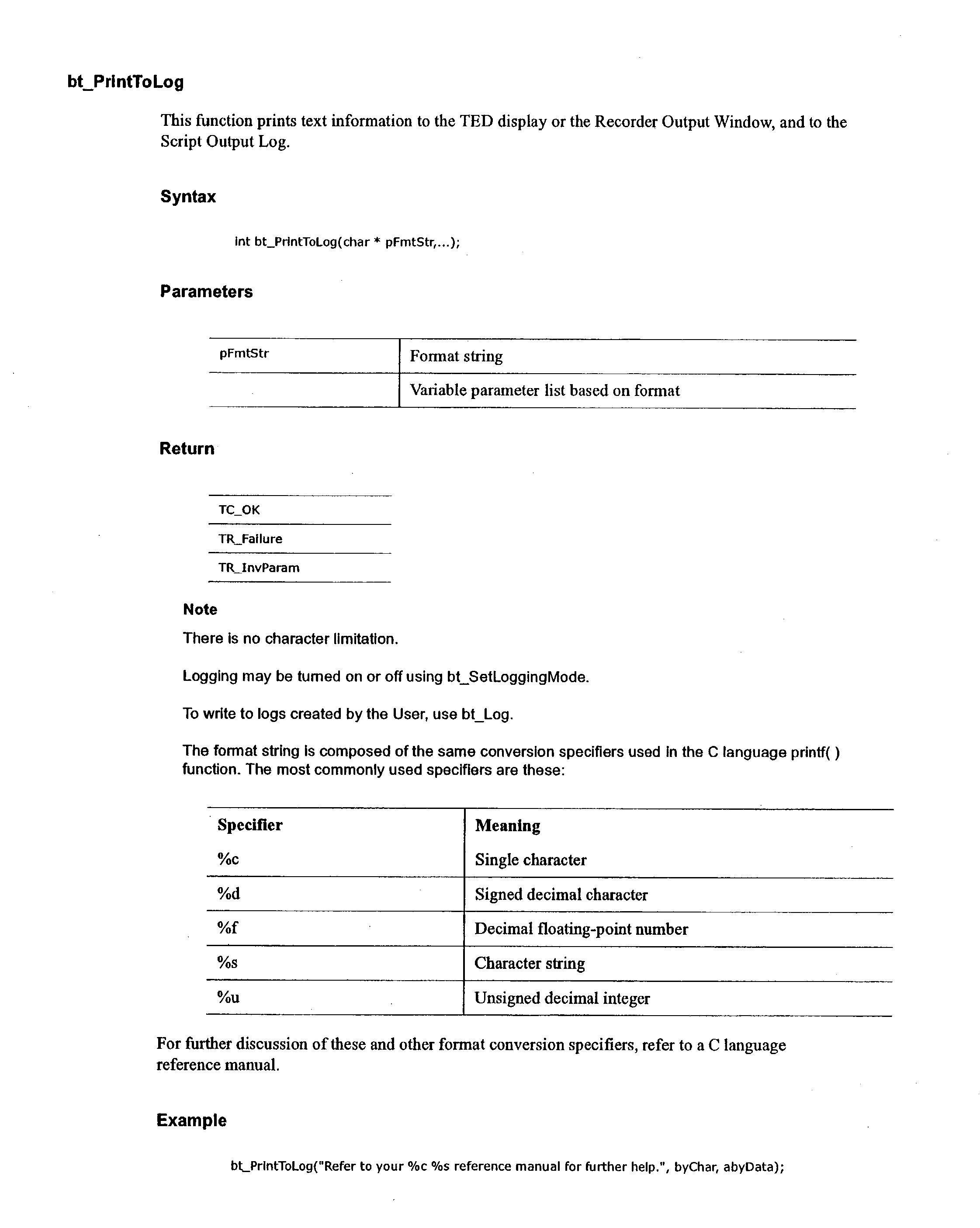Figure US20030208542A1-20031106-P00057