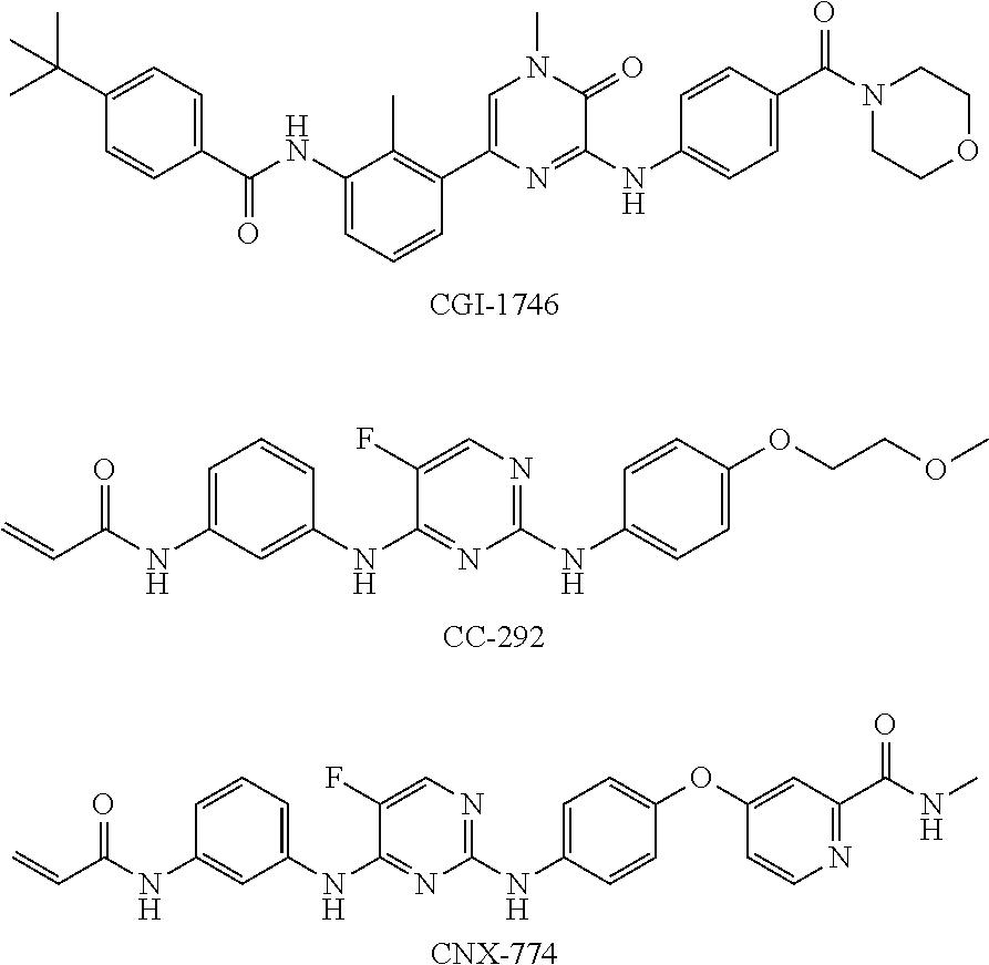 Figure US10092581-20181009-C00002