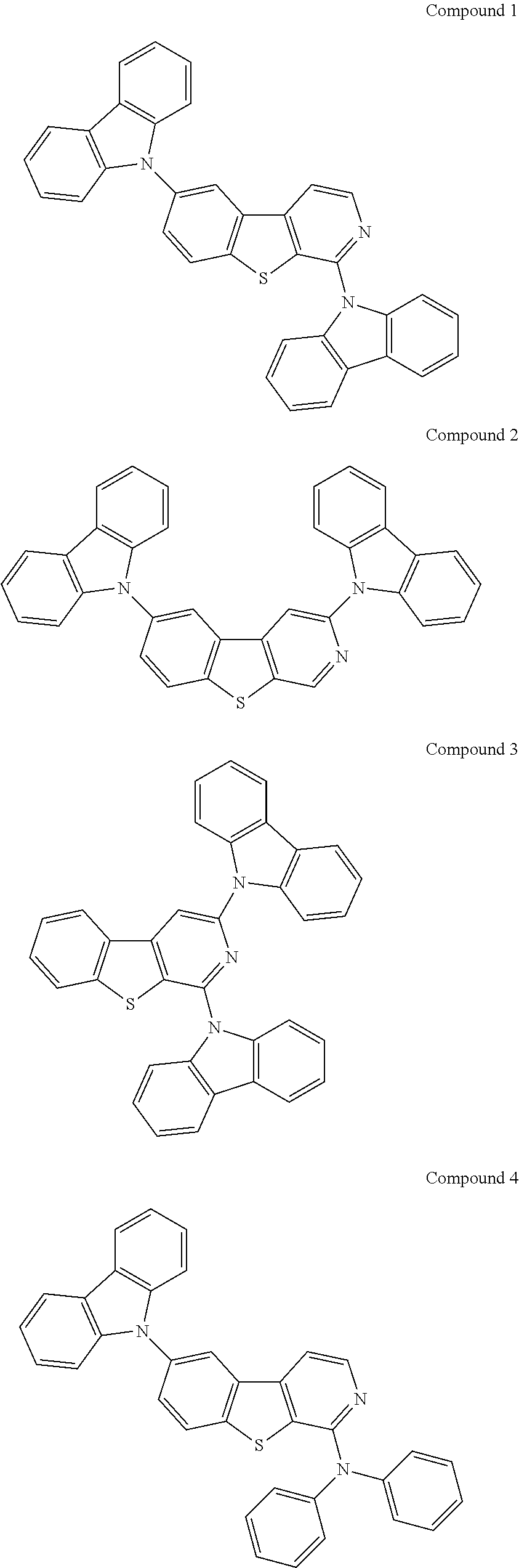 Figure US09518063-20161213-C00047