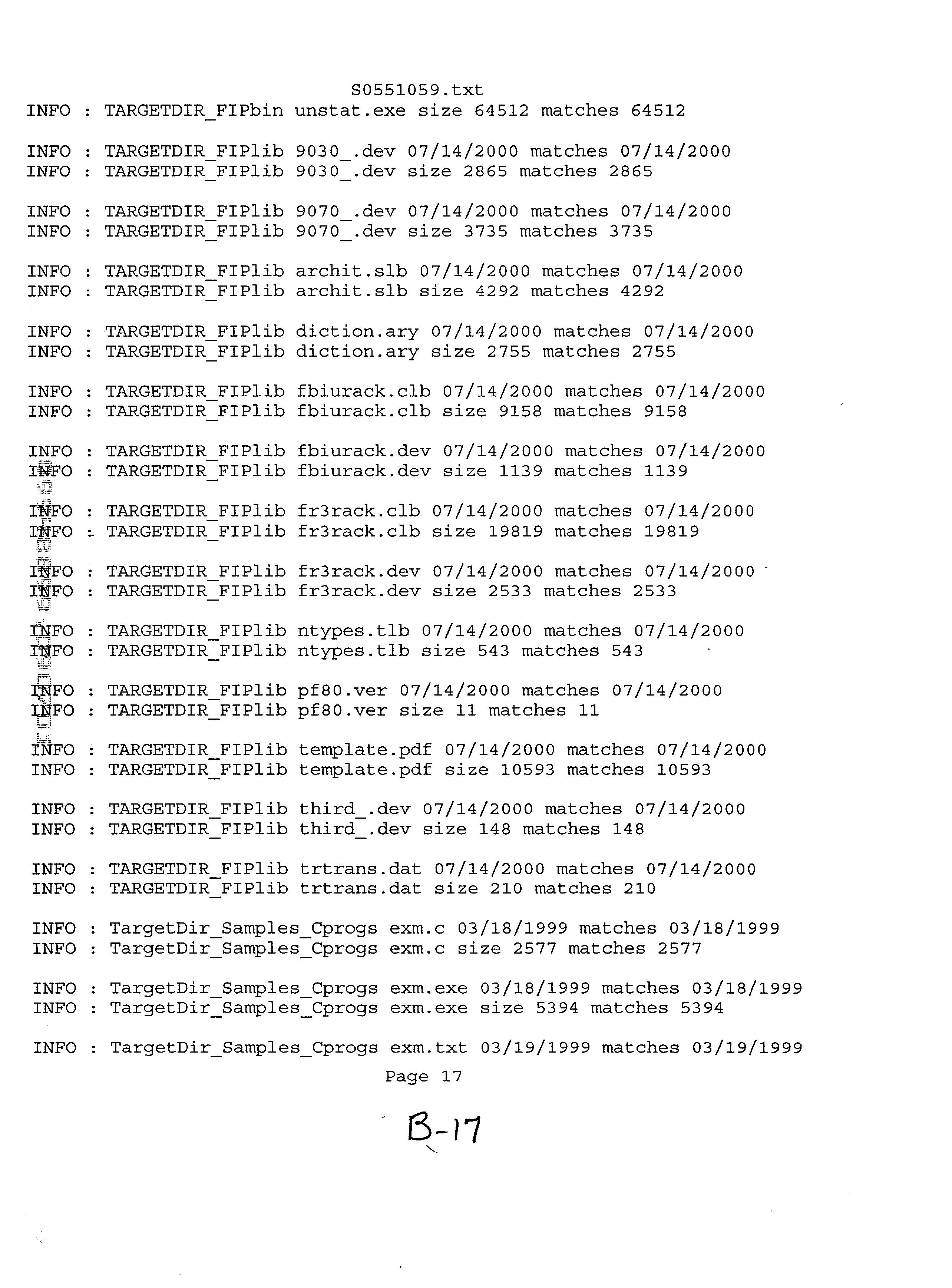 Figure US20030051235A1-20030313-P00027