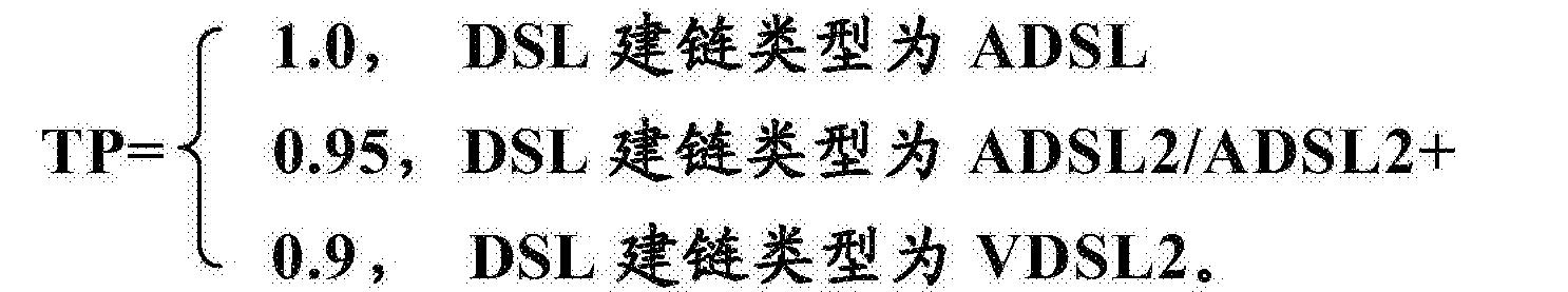 Figure CN104219172BC00023